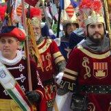 Fiestas 2020 - Dia 3 - Acto del Predicador - Tele Sax (4)
