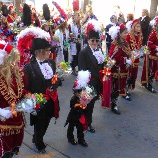 Fiestas 2020 - Dia 3 - Acto del Predicador - Tele Sax (9)