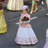 Fiestas 2020 - Dia 3 - Acto del Predicador - Trazovillena (1)