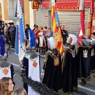 Fiestas 2020 - Dia 3 - Acto del Predicador - Trazovillena (11)