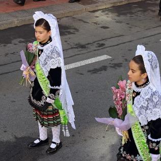 Fiestas 2020 - Dia 3 - Acto del Predicador - Trazovillena (12)