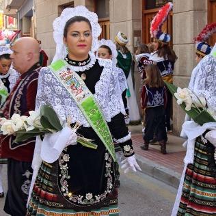 Fiestas 2020 - Dia 3 - Acto del Predicador - Trazovillena (16)