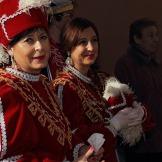 Fiestas 2020 - Dia 3 - Acto del Predicador - Trazovillena (17)