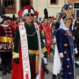 Fiestas 2020 - Dia 3 - Acto del Predicador - Trazovillena (18)