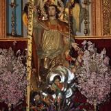Fiestas 2020 - Dia 3 - Acto del Predicador - Trazovillena (21)