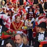 Fiestas 2020 - Dia 3 - Acto del Predicador - Trazovillena (23)
