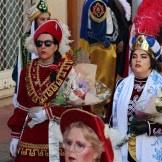 Fiestas 2020 - Dia 3 - Acto del Predicador - Trazovillena (25)