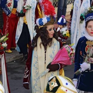 Fiestas 2020 - Dia 3 - Acto del Predicador - Trazovillena (26)
