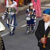 Fiestas 2020 - Dia 3 - Acto del Predicador - Trazovillena (3)