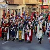 Fiestas 2020 - Dia 3 - Acto del Predicador - Trazovillena (33)