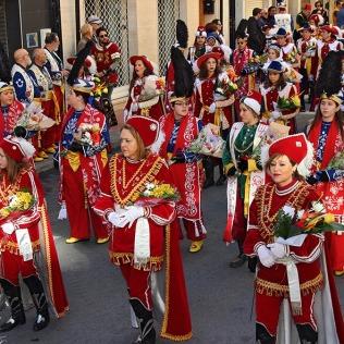 Fiestas 2020 - Dia 3 - Acto del Predicador - Trazovillena (34)