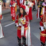 Fiestas 2020 - Dia 3 - Acto del Predicador - Trazovillena (36)
