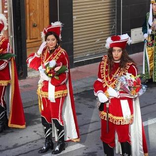 Fiestas 2020 - Dia 3 - Acto del Predicador - Trazovillena (37)