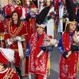 Fiestas 2020 - Dia 3 - Acto del Predicador - Trazovillena (39)