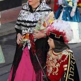 Fiestas 2020 - Dia 3 - Acto del Predicador - Trazovillena (4)