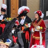 Fiestas 2020 - Dia 3 - Acto del Predicador - Trazovillena (40)