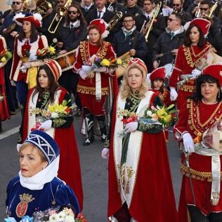 Fiestas 2020 - Dia 3 - Acto del Predicador - Trazovillena (41)