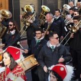 Fiestas 2020 - Dia 3 - Acto del Predicador - Trazovillena (42)
