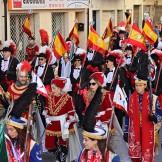Fiestas 2020 - Dia 3 - Acto del Predicador - Trazovillena (43)