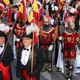 Fiestas 2020 - Dia 3 - Acto del Predicador - Trazovillena (44)