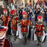 Fiestas 2020 - Dia 3 - Acto del Predicador - Trazovillena (45)