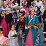 Fiestas 2020 - Dia 3 - Acto del Predicador - Trazovillena (46)