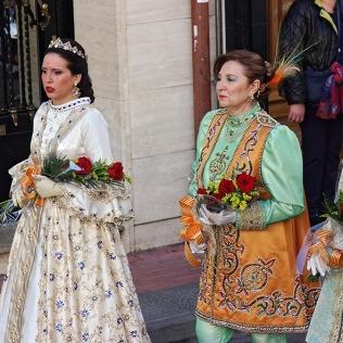 Fiestas 2020 - Dia 3 - Acto del Predicador - Trazovillena (6)