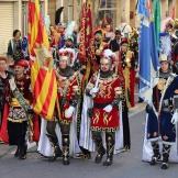 Fiestas 2020 - Dia 3 - Acto del Predicador - Trazovillena (8)