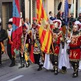 Fiestas 2020 - Dia 3 - Acto del Predicador - Trazovillena (9)