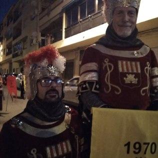 Fiestas 2020 - Dia 3 - Desfile (10)