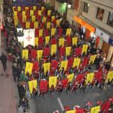 Fiestas 2020 - Dia 3 - Desfile (5)