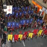 Fiestas 2020 - Dia 3 - Desfile (6)