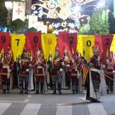 Fiestas 2020 - Dia 3 - Desfile - Diario Informacion (10)