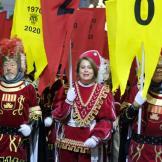 Fiestas 2020 - Dia 3 - Desfile - Diario Informacion (12)