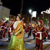 Fiestas 2020 - Dia 3 - Desfile - Diario Informacion (5)
