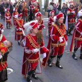 Fiestas 2020 - Dia 3 - Diana - Tele Sax (4)