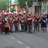 Fiestas 2020 - Dia 3 - Diana - Tele Sax (6)