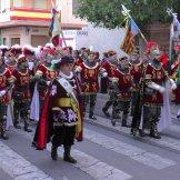 Fiestas 2020 - Dia 3 - Diana - Tele Sax (7)