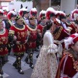 Fiestas 2020 - Dia 3 - Diana - Tele Sax (8)
