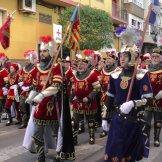 Fiestas 2020 - Dia 3 - Diana - Tele Sax (9)