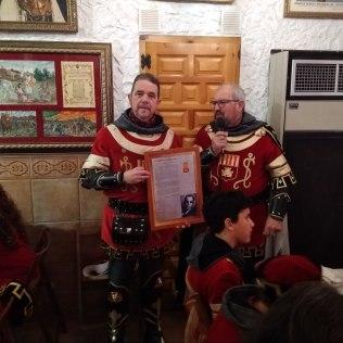 Fiestas 2020 - Dia 3 - Regalo José Luis Ochoa (3)