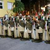 Fiestas 2020 - Dia 4 - Desfile (2)