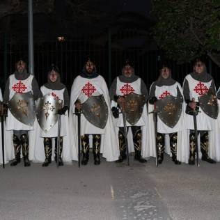 Fiestas 2020 - Dia 4 - Desfile (3)