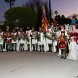 Fiestas 2020 - Dia 4 - Desfile (4)