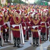 Fiestas 2020 - Dia 4 - Desfile - Diario Informacion (1)
