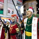Fiestas 2020 - Dia 4 - Desfile - Diario Informacion (11)