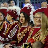 Fiestas 2020 - Dia 4 - Desfile - Diario Informacion (3)