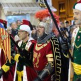 Fiestas 2020 - Dia 4 - Desfile - Diario Informacion (4)
