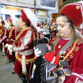 Fiestas 2020 - Dia 4 - Desfile - Diario Informacion (6)