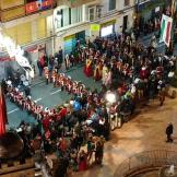 Fiestas 2020 - Dia 4 - Desfile Turcos (2)